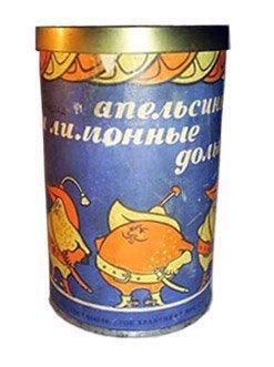 http://dileo.ru/uploads/images/0/5/d/0/1/24a1970311.jpg