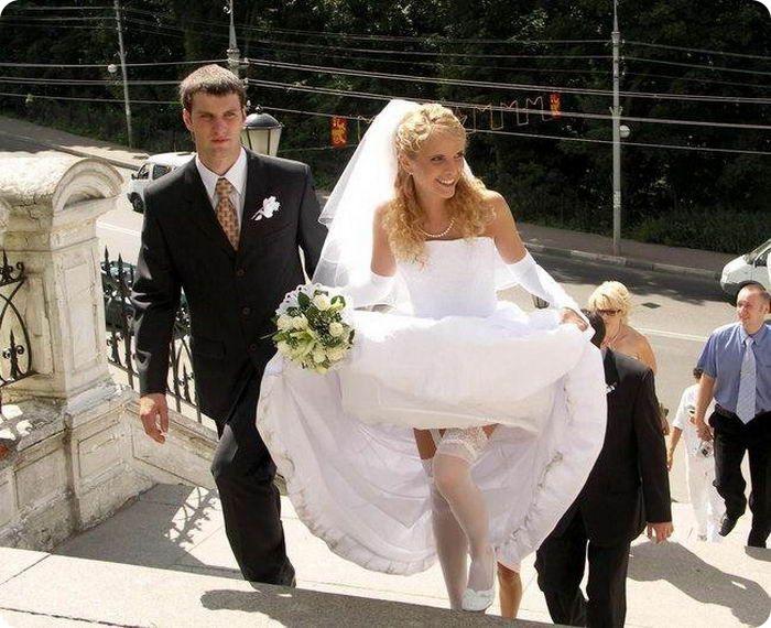 Секс невесты дома 19 фотография