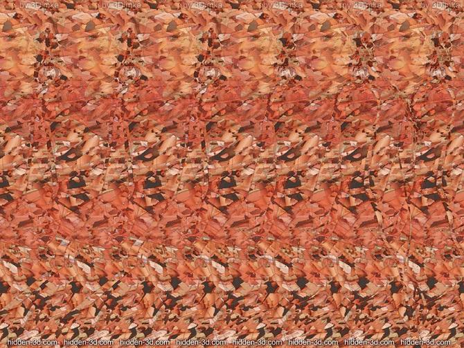 Стерео картинка,сиськи,сиски и сисяндры - эротические картинки и гифки,ню,г