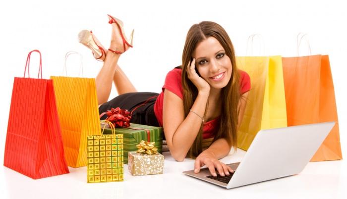 Выгодные покупки в интернет-магазинах