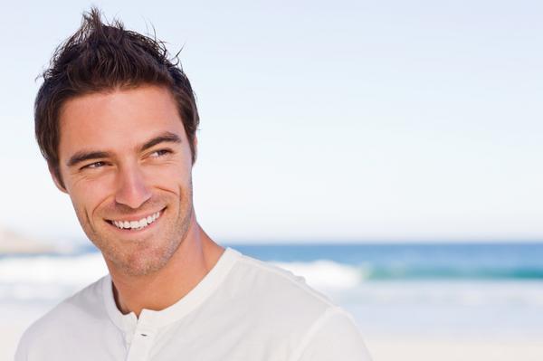 Факторы мужской привлекательности