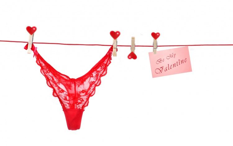 seks-shou-magazin-podarok-sv-valentina