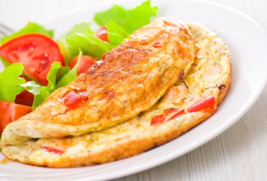 Рецепты вкусных и простых блюд