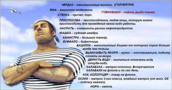 http://dileo.ru/uploads/images/00/83/72/2011/10/24/4cfa5e4e61.jpg