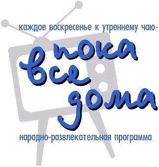 http://dileo.ru/uploads/images/7/b/b/7/1/1b82fa030e.jpg