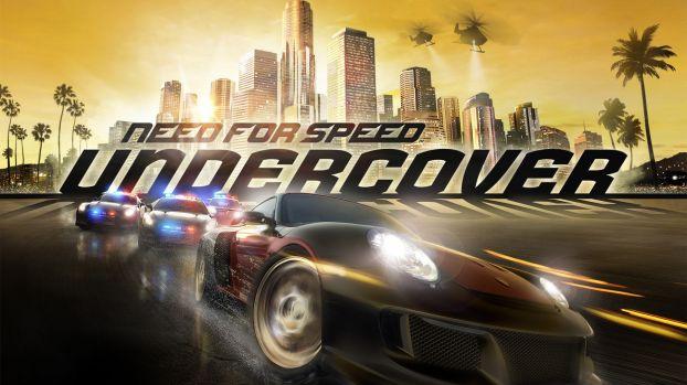 Crack, Keygen для Need For Speed Undercover. Жми на картинку, узнаешь что