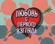 http://dileo.ru/uploads/images/f/3/4/4/1/598faf6d1e.jpg